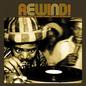Rewind Vol. 1
