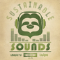 Sustainable Sounds: Ubiquity X Cuipo