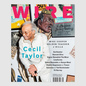 Wire: Issue #386