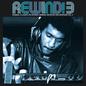 Rewind Vol. 3