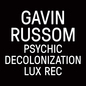 Psychic Decolonization
