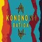 Konono N.1 meets Batida