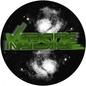 Mob Boss EP