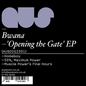 Opening The Gate EP