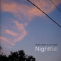Nightfall - The CalArts Sessions
