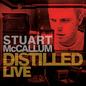 Distilled - Live