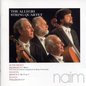 Schubert: Quartettsatz in C Minor - Haydn: Quartet in C - Ravel: String Quartet in F
