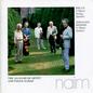 The Allegri Quartet with Patrick Ireland