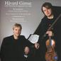Gimse & Kraggerud: Schubert & Schumann