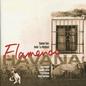 Flamenco Havana