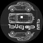 Bug EP