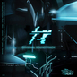 TRON Run/r (Original Soundtrack)