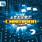 Arcade/Chrome