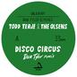 Disco Circus / Firecracker