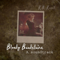 Bloody Baudelaire (A Soundtrack)