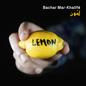 Lemon - EP