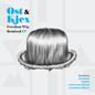 Freedom Wig Remixed - EP