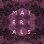 Materials 006
