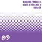 Beats & Bobs Vol.6