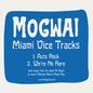 Miami Vice Tracks