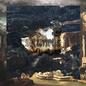 Airstrikes / Ruin