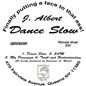 Dance Slow