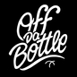 Off da Bottle - Single