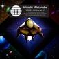 Multiverse EP (Digital Version)