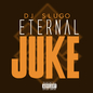 Eternal Juke