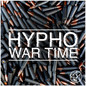 Wartime EP