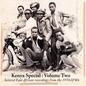 Kenya Special, Vol. 2