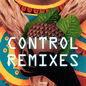 Control Remixes