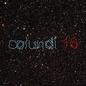The Colundi Sequence Level 16