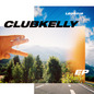 CLUBKELLY EP