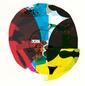 Dom Perignon EP