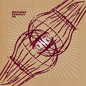 Musique Fragile Vol. 02