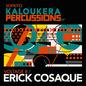 Kaloukera Percussions EP