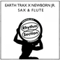 Sax & Flute