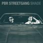Shade EP