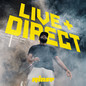 Live & Direct