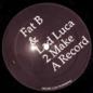 2 Make A Record