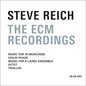 The ECM Recordings