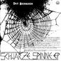 Schwarze Spinne EP