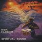 Mizik Filamonik - Spiritual Sound