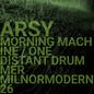 Morning Machine EP