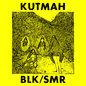 BLK/SMR