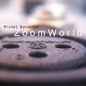 Zoom World