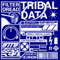 Tribal Data