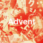 LuckyMe Advent 15