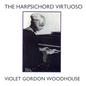 The Harpsichord Virtuoso